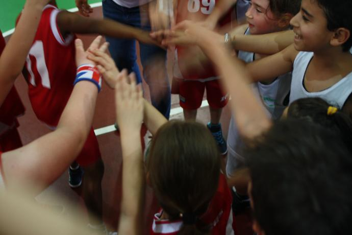 Milano Sport Night: Un Assist al Sociale – Open Days