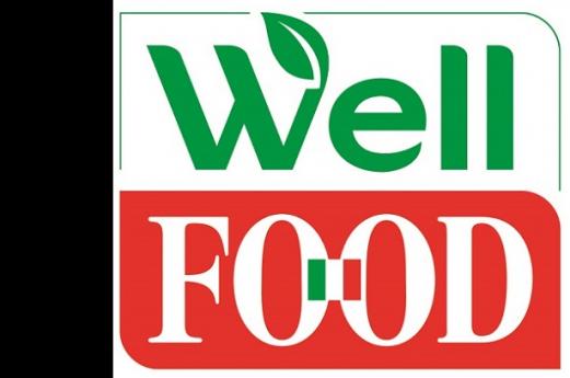 WellFOOD  Il cibo che fa bene alla salute e al business