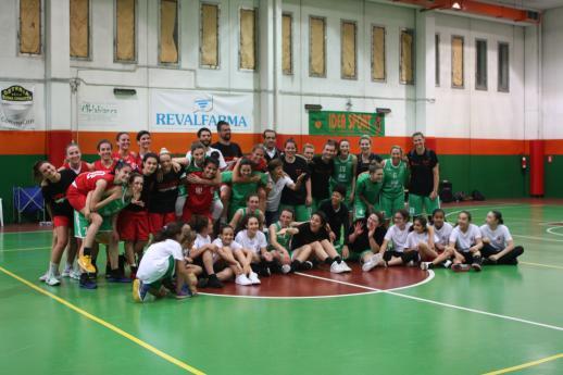 Milano Sport Night: Un Assist al Sociale – Sport e Alimentazione